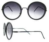 Óculos de sol para mulheres de moda Óculos de sol de marca original Óculos de sol baratos