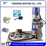 Fernsteuerungs für Garage-Tür-Motor