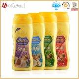 Washami Snail Care Keratin Shampoo