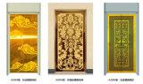 Hot sales & visites Ascenseur Ascenseur