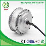 Motor sin cepillo de alta velocidad del eje de rueda de bicicleta de Jb-92q