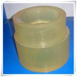 Polyester industrielles OEM de plaque d'usure des rondelles
