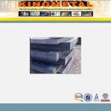 Плита нержавеющей стали GB/T3280-2009 Ss201 Ss304