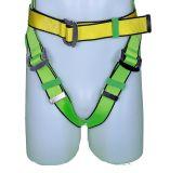 Solutions de protection contre les chutes Sécurité de ceinture avec un prix raisonnable