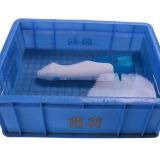 Портативная пишущая машинка Flosser Flosser множественной воды Irrigator цвета устно бесшнуровой зубоврачебное