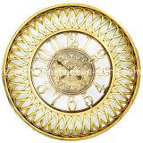 Diseño clásico Gran Reloj de pared para decorar