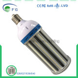 Ahorro de energía de 27W / 36W / 45W / 54W / 65W / 80W / bulbo 100W / 120W LED de la luz del maíz con el CE RoHS 3 años de garantía
