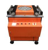 Volledig-automatische Rebar Buigmachine Gw42 3kw/380V
