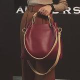 De meeste Populaire het Winkelen van de Vrouwen van de Handtas van Dames Zak Sy7881 van de Totalisator van Zakken