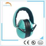 Protection auditive de bouche-oreilles de sûreté de qualité de la CE En352-1