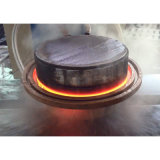 Heizung der Induktions-200kw für Schrauben-Ring-Heizungs-Fertigung in China