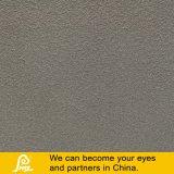De volledige Tegel van het Porselein van het Lichaam Donkere Grijze voor Vloer en Muur