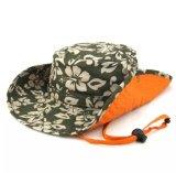 Изготовленный на заказ вышивка покрывает шлемы младенца вышивки крышки Snapback крышек хлопка Burshed выдвиженческие