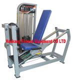 Costruzione di corpo Eqiupment, concentrazione del martello, abduzione Hip (PT-519)