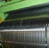 Высокая точность разрезая линию вырезывания машину для нержавеющей стали