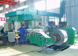 4- hola AGC Reversible de laminación en frío