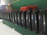 Nueva batería recargable abajo montada de la batería del Li-ion de la fuente de alimentación de batería de la potencia del paquete del tiburón de la batería de la batería de ion de litio de la batería de litio de 36V 11.6ah con el acceso del USB 5V