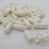 Neuer Kräutermedizin-Gewicht-Verlust der Brandwunde-7, der Kapsel abnimmt