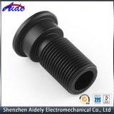 オートメーションのための高精度CNCの機械装置のアルミニウム部品