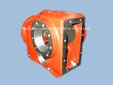Soem metallschneidende maschinelle Bearbeitung, maschinell bearbeitender CNC, Präzisions-maschinelle Bearbeitung