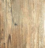 Plancher 100% matériel de vinyle de la Vierge WPC (OF-151-1)