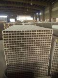 خشبيّة بلاستيكيّة مركّب باب ([ود-005])
