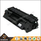 高品質HP Laserjet PRO400m/401/400/M425のための互換性のあるレーザーのトナーカートリッジCF280A