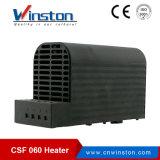 Производитель Смж 060 50-150W PTC электрической системы обеспечения безопасности нагреватели с термостатом