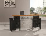 Таблица /Reception таблицы /Counter крена встречная/стола приема (NS-NW323)