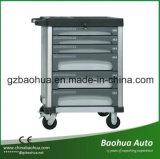 Caja de herramienta del &Iron de la cabina de herramienta/de la aleación de aluminio Fy-915