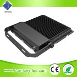 High Power 30W LED Flood Light for Outdoor Project