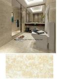Tegel van de Steen van Bathroom&Kitchen de Ceramische