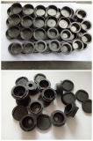 Qualitäts-Tiegel-Molybdän /Tungsten /Alumina/Graphittiegel