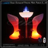 Горячая продавая загоранная мебель СИД для ночного клуба партии