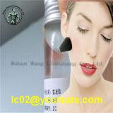 Acetato Argireline do Acetyl Hexapeptide-8 Argreline para o enrugamento antienvelhecimento