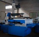 몸리브덴 철사 (DK7750)로 잘리는 고속 CNC 철사