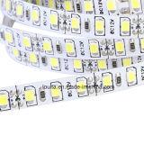 освещение прокладки 120LED/M 80CRI 12V SMD 2835 СИД