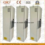 acondicionador de aire eléctrico de la cabina 700W con precio barato
