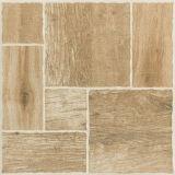 2017 Nuevos Productos Baldosa Cerámica de madera