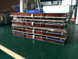 2CH Áudio Profissional Amplificadores de Potência MOSFET, Mixer de Áudio Linear de PA Alto-falantes Amplificadores de Som (FP14000)