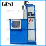 중국 Manafacturer IGBT 모듈과 CNC 감응작용 강하게 하는 공작 기계