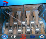 Производственная линия дробилка гранита молотка хорошего качества