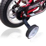 Оптовый велосипед младенца Bike младенца для маленького ребенка