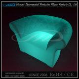 Insiemi di plastica variopinti della mobilia di telecomando LED