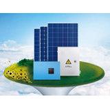 Sistema eléctrico solar solar fotovoltaico del panel 315W-335W de Jiangsu Haochang