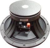 10 '' Woofer-Lautsprecher L10/83229 PA-Lautsprecher-System, Berufslautsprecher