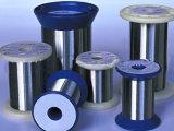 中国の工場販売の柔らかいステンレス鋼ワイヤー