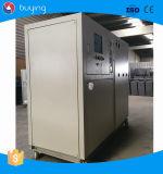 fournisseur à circuit fermé de refroidisseur d'eau du grand pouvoir 19-24kw médical