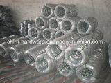 Провод 12# оцинкованной стали