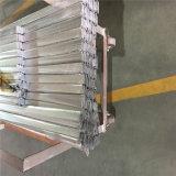 """Parts en aluminium d'âme en nid d'abeilles pour le panneau """"sandwich"""" en aluminium de nid d'abeilles (HR526)"""